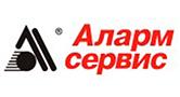 ООО «Аларм-Сервис»